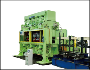 Kawazoe Machine Works, Ltd